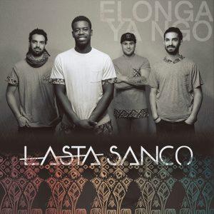 Elonga_ya_ngo-Portada_600x600-72