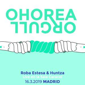Ohorea (Orgull) - Live in Madrid [Portada]_600