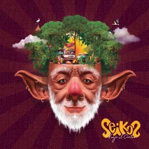 Seikos - Viaje al centro (portada)_600